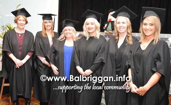 Fingal Adult Education Service Graduation Night 08-Feb-18_3