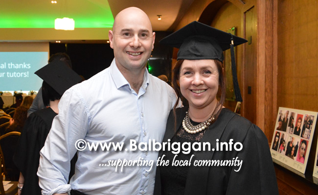 Fingal Adult Education Service Graduation Night 08-Feb-18_4