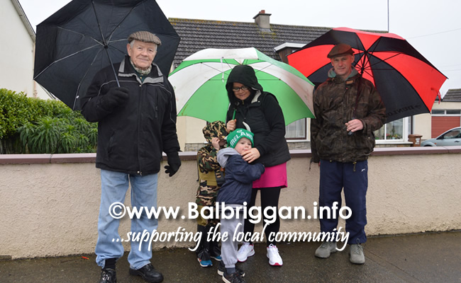 Fingal Old IRA Commemorative Society Parade and talk 18-feb-18_10