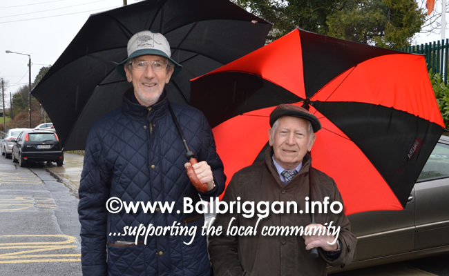 Fingal Old IRA Commemorative Society Parade and talk 18-feb-18_11