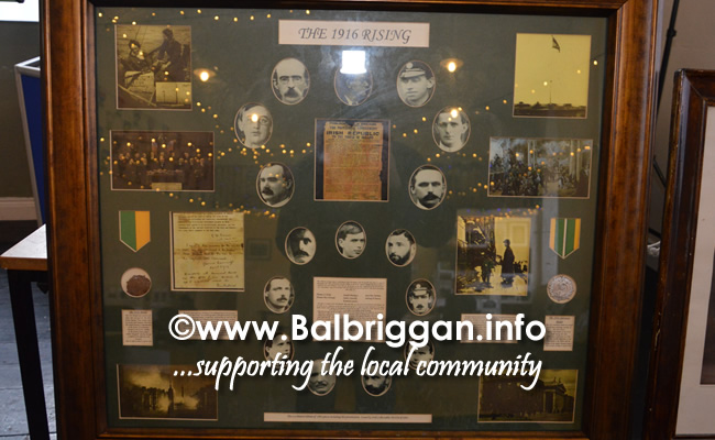 Fingal Old IRA Commemorative Society Parade and talk 18-feb-18_13