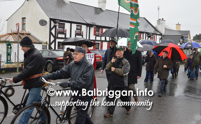 Fingal Old IRA Commemorative Society Parade and talk 18-feb-18_19