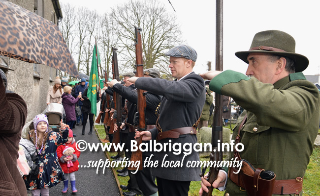 Fingal Old IRA Commemorative Society Parade and talk 18-feb-18_20