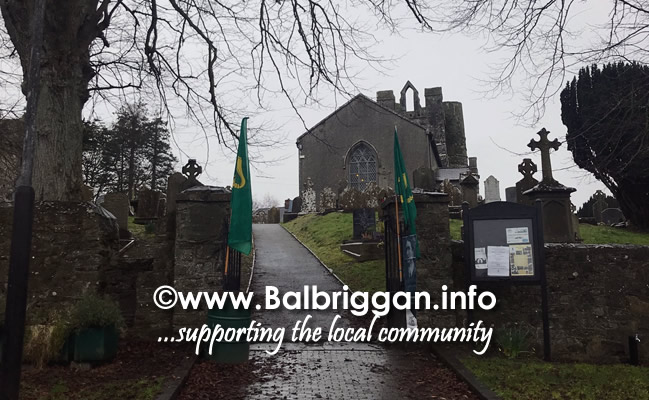 Fingal Old IRA Commemorative Society Parade and talk 18-feb-18_22
