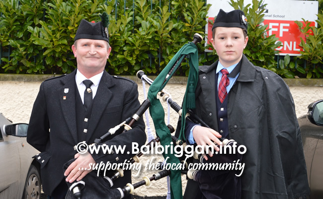 Fingal Old IRA Commemorative Society Parade and talk 18-feb-18_3