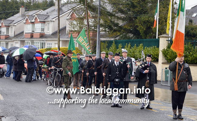 Fingal Old IRA Commemorative Society Parade and talk 18-feb-18_6