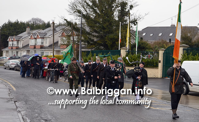 Fingal Old IRA Commemorative Society Parade and talk 18-feb-18_7