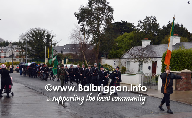 Fingal Old IRA Commemorative Society Parade and talk 18-feb-18_8