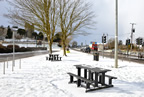 snow_balbriggan_28feb18_smaller