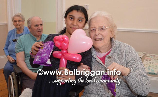 balbriggan educate together ns and gormanston woods nursing home 09mar18