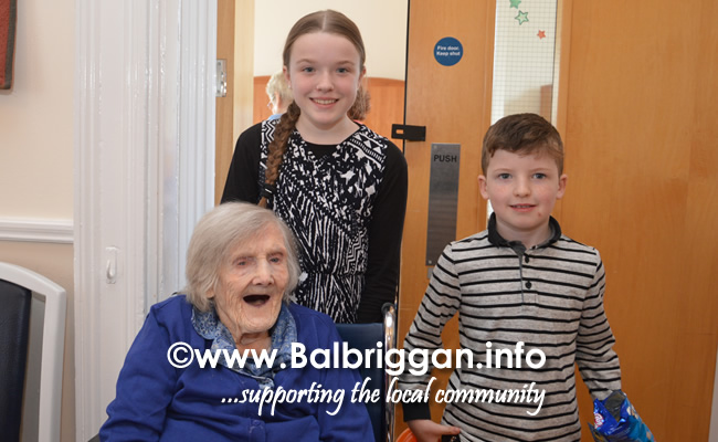 balbriggan educate together ns and gormanston woods nursing home 09mar18_11