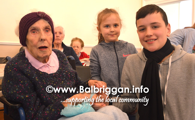 balbriggan educate together ns and gormanston woods nursing home 09mar18_3