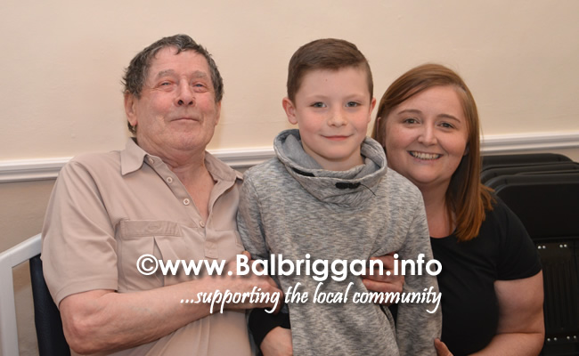 balbriggan educate together ns and gormanston woods nursing home 09mar18_4
