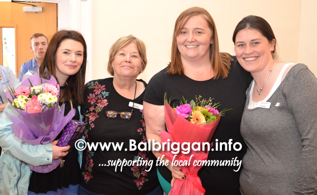 balbriggan educate together ns and gormanston woods nursing home 09mar18_6