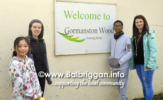 balbriggan educate together ns and gormanston woods nursing home 09mar18_7