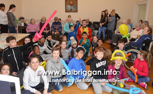 balbriggan educate together ns and gormanston woods nursing home 09mar18_8