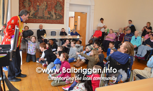 balbriggan educate together ns and gormanston woods nursing home 09mar18_9