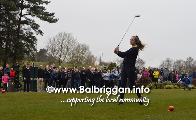balbriggan golf club captains drive 10mar18_10