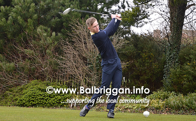 balbriggan golf club captains drive 10mar18_11