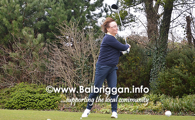 balbriggan golf club captains drive 10mar18_12