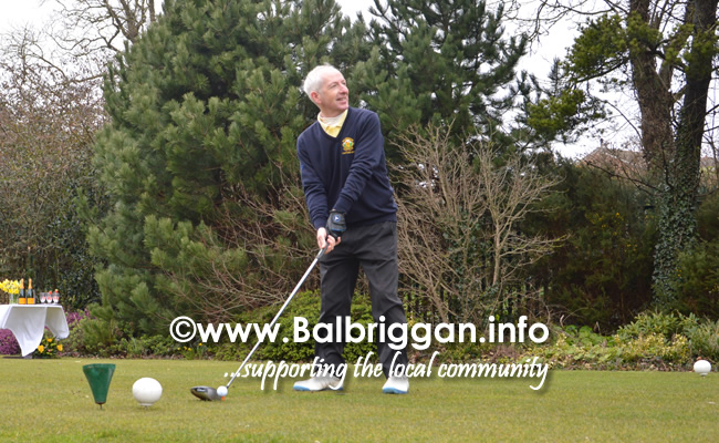 balbriggan golf club captains drive 10mar18_13