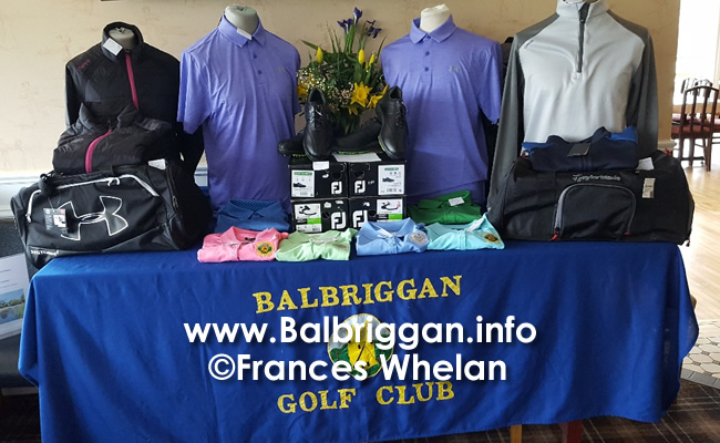 balbriggan golf club captains drive 10mar18_14