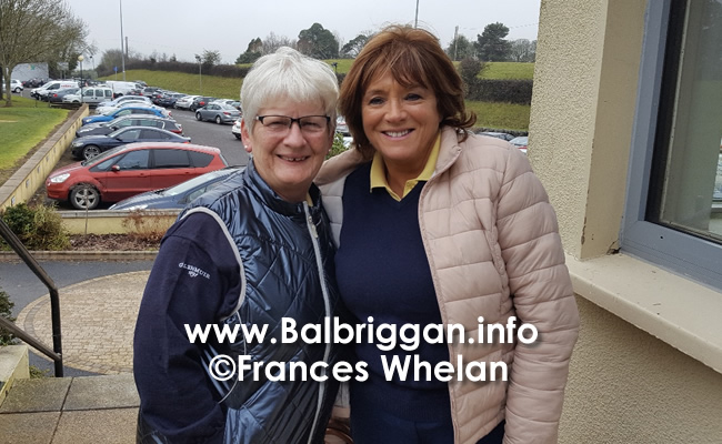 balbriggan golf club captains drive 10mar18_15