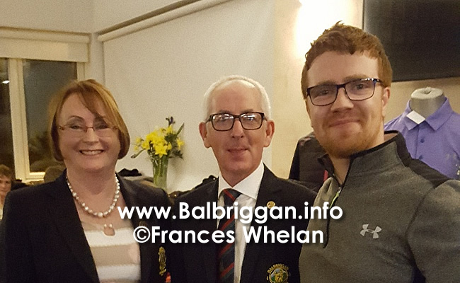 balbriggan golf club captains drive 10mar18_17
