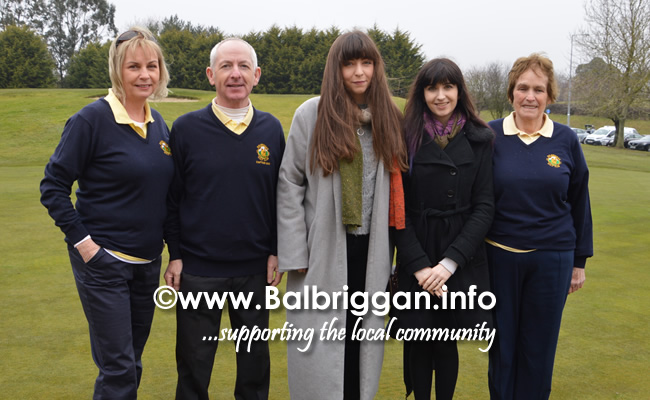 balbriggan golf club captains drive 10mar18_3