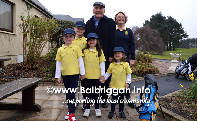 balbriggan golf club captains drive 10mar18_5