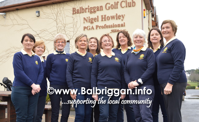 balbriggan golf club captains drive 10mar18_6