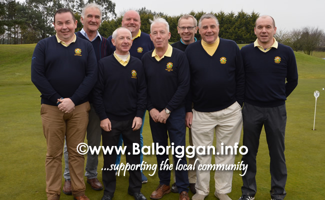 balbriggan golf club captains drive 10mar18_7