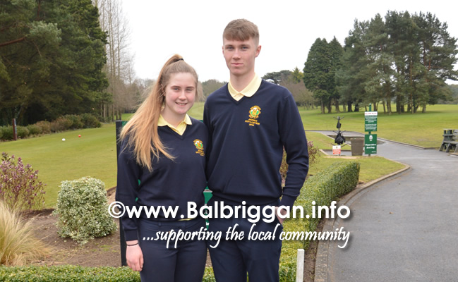 balbriggan golf club captains drive 10mar18_8