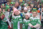 balbriggan st patricks day parade 2018_smaller