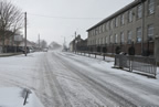 snow in balbriggan 01-mar-18_smaller