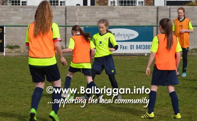 soccer sisters easter camp glebe north fc balbriggan 26mar18_10