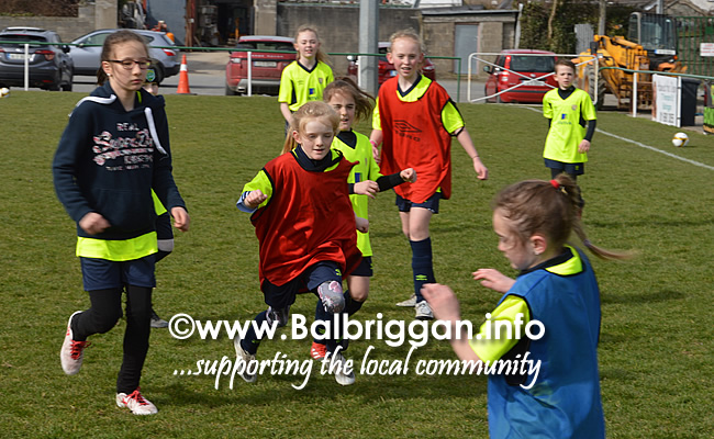 soccer sisters easter camp glebe north fc balbriggan 26mar18_11