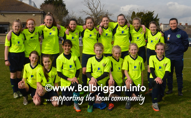 soccer sisters easter camp glebe north fc balbriggan 26mar18_2