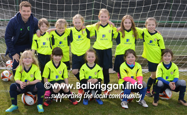 soccer sisters easter camp glebe north fc balbriggan 26mar18_3