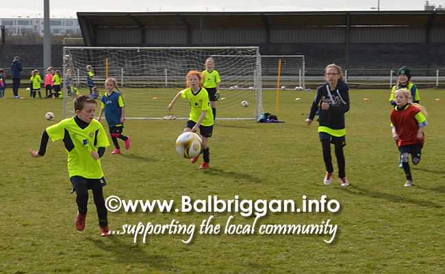 soccer sisters easter camp glebe north fc balbriggan 26mar18_4