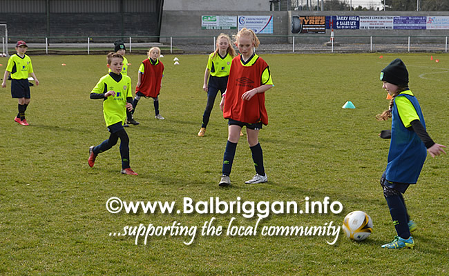 soccer sisters easter camp glebe north fc balbriggan 26mar18_5