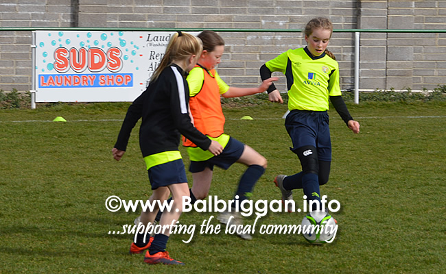 soccer sisters easter camp glebe north fc balbriggan 26mar18_7