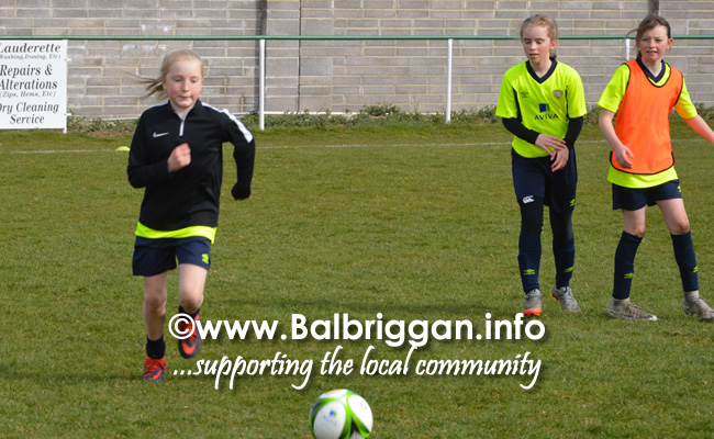 soccer sisters easter camp glebe north fc balbriggan 26mar18_8