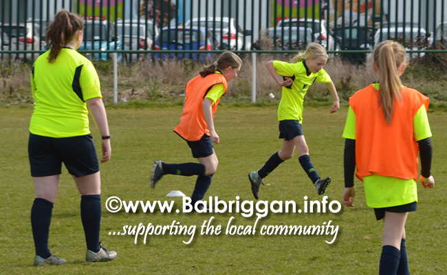 soccer sisters easter camp glebe north fc balbriggan 26mar18_9