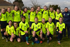 soccer sisters easter camp glebe north fc balbriggan 26mar18_smaller