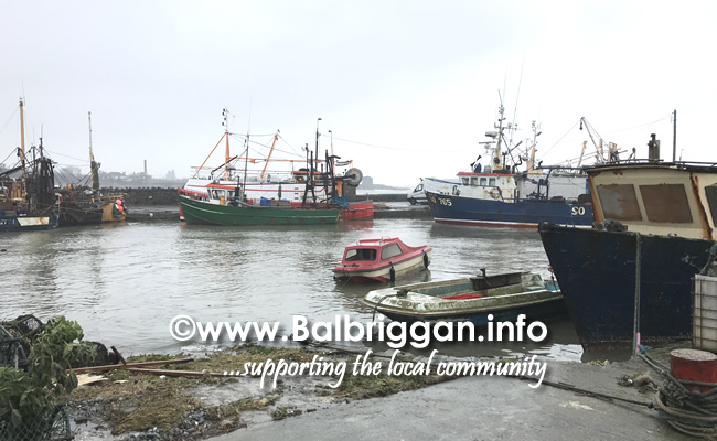sunken boats balbriggan harbour 04mar18_10