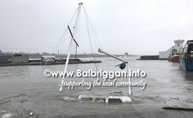 sunken boats balbriggan harbour 04mar18_2