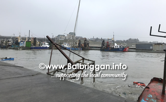 sunken boats balbriggan harbour 04mar18_3