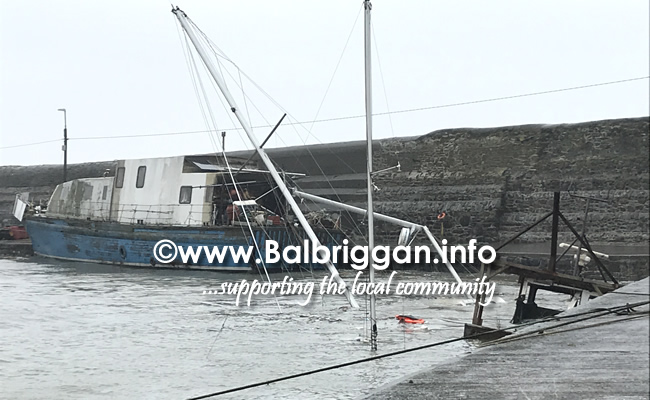 sunken boats balbriggan harbour 04mar18_4