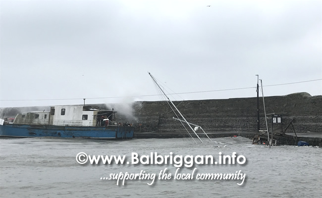 sunken boats balbriggan harbour 04mar18_5